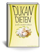 dukandieten_bokomslag