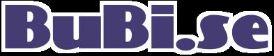 BUBI.SE